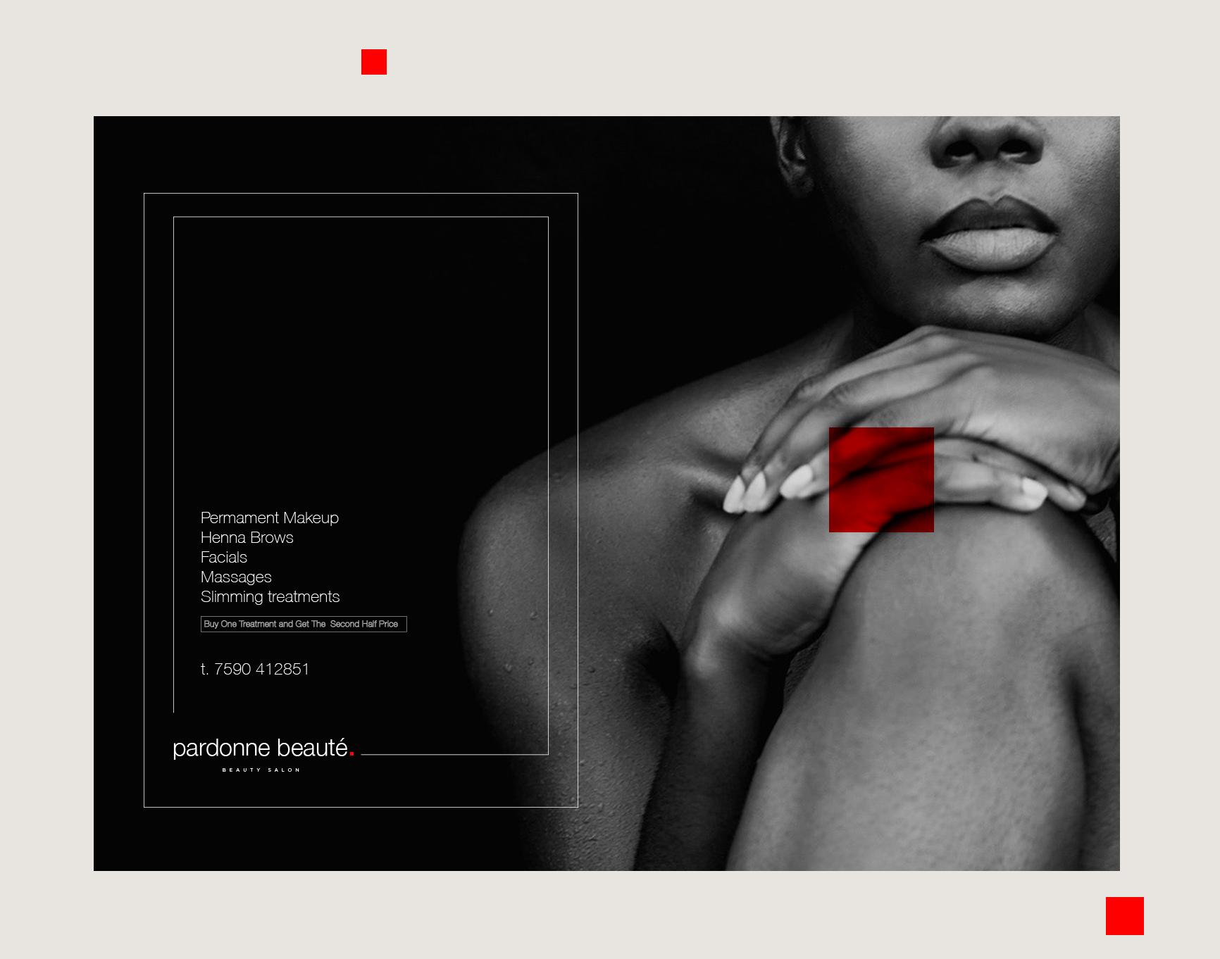 obraz projektu